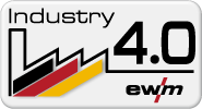 Gestionale di Processo EWM – Xnet 4.0