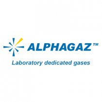 Catalogo materiali gas puri ALPHAGAZ