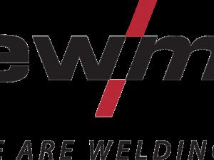 ESCLUSIVA impianti di saldatura EWM-AG