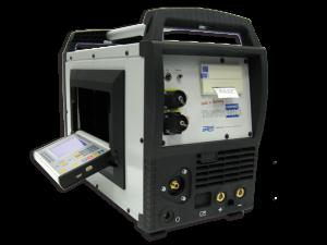 Impianto TigTronic Compact – 200